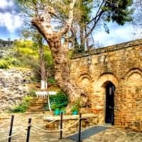 SZŰZ MÁRIA EFEZUSI HÁZÁNAK TÖRTÉNETE 2. rész. Régészet és történelem 1