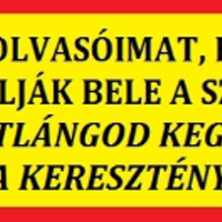 Tibor műsora: TRE FONTANE 2.