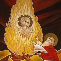 A SZERETETLÁNG ÜZENETE 173. fejezet. Mária Szíve által 3.