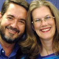 MINDEN ÉRV RÓMÁBA VEZET (84. rész) Egy protestáns teológus házaspár katolizálása 33