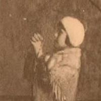 A KÉT BELGIUMI MÁRIA-JELENÉS (29. rész) Banneux 8