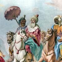 BETLEHEMI LÁTOMÁS XIII. (befejezés)
