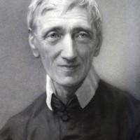 MINDEN ÉRV RÓMÁBA VEZET   (25. rész) Henry Newman anglikán teológus-pap katolizálása 24