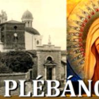 AZ ARS-i PLÉBÁNOS - Vianney Szent János - ÉLETE 16. rész