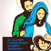MIÉRT VÉGEZZÜK AZ ABORTUSZRA ÍTÉLT MAGZAT KERESZTÚTJÁT?