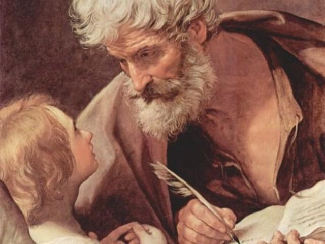 szív evangelista társkereső története legjobb milliomos társkereső oldalak véleménye