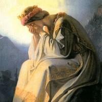 A LA SALETTE-i MÁRIA-JELENÉS IV. rész