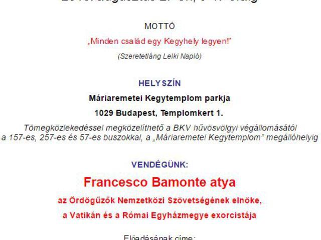 vak társkereső online felirat római nyelven
