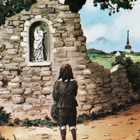 SZŰZ MÁRIA APOSTOLA − Montforti Grignon Szent Lajos élete (11. rész)