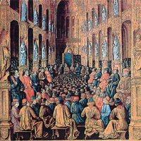 A SÖTÉT KÖZÉPKOR és A SÖTÉT ÚJKOR (VII. rész)