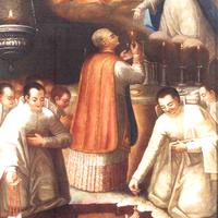 A TISZTÍTÓTŰZ TITKAI 44. rész. A szentek tanításai a tisztítótűzről 2