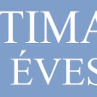 FATIMA, A VÉGIDŐK REMÉNYCSILLAGA 118. rész. A fatimai kérések a Divini Redemptoris tükrében 3