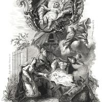 A LORETTÓI LITÁNIA 15. rész