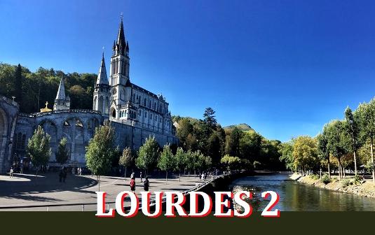 006_lourdes_2_535.jpg