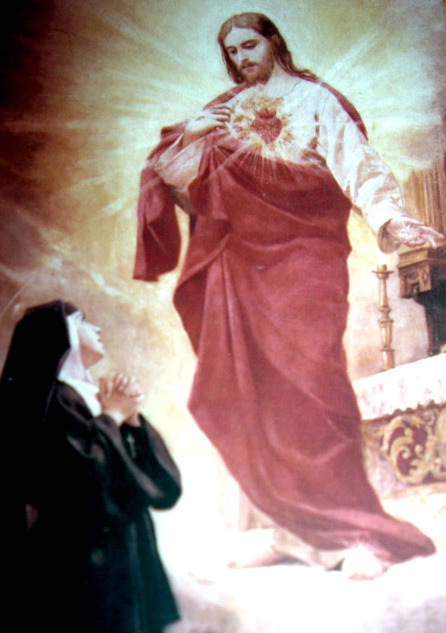 058-sacré-coeur-Mgte-Marie.JPG