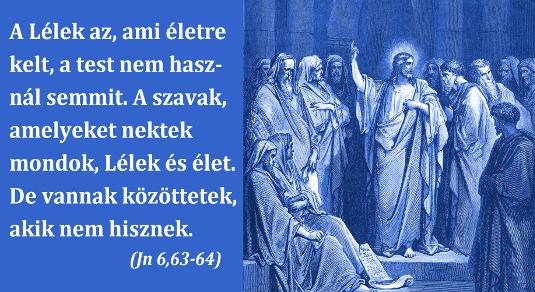 065a_lelek_az_535.jpg