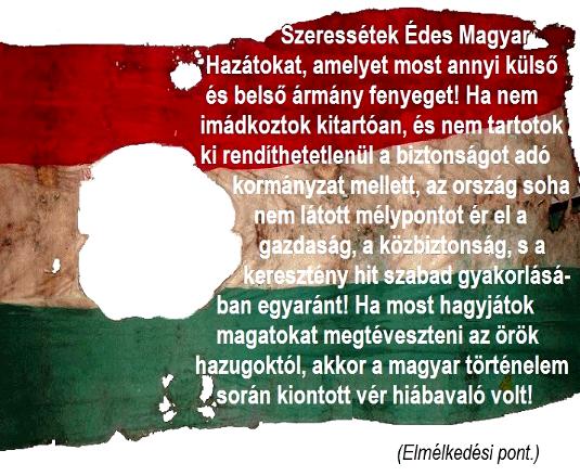 085szeressetek_edes_magyar_535.jpg