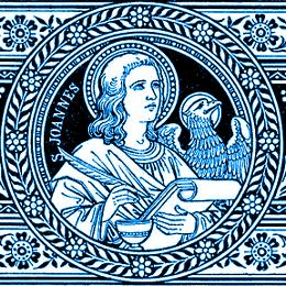 11-03-76-s_-giovanni-ev_-breviario-1888-custom_260.jpg