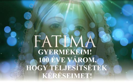 164fatima_4_530.jpg