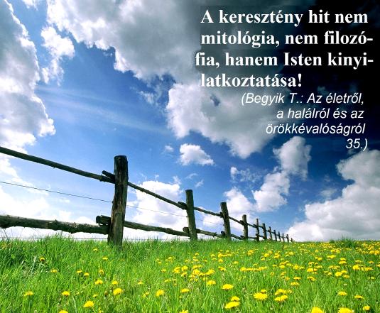 167a_kereszteny_hit_535.jpg