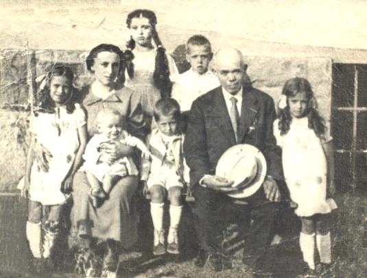 1943_familia_1.jpg