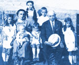1943_familia_300.jpg