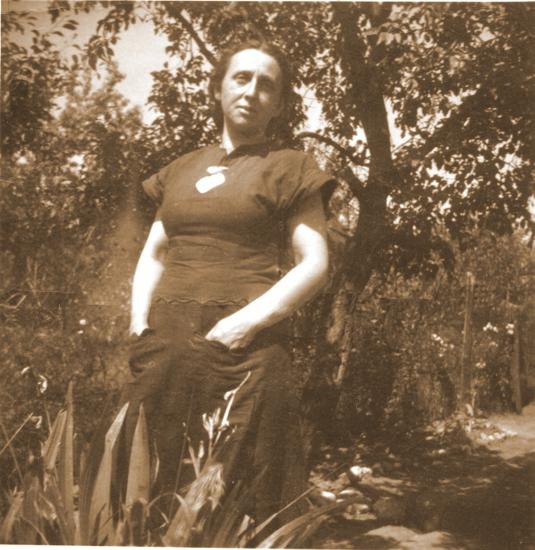 1953_javitott2_b535.jpg