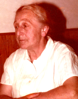 1979_tiboreknal_260.jpg