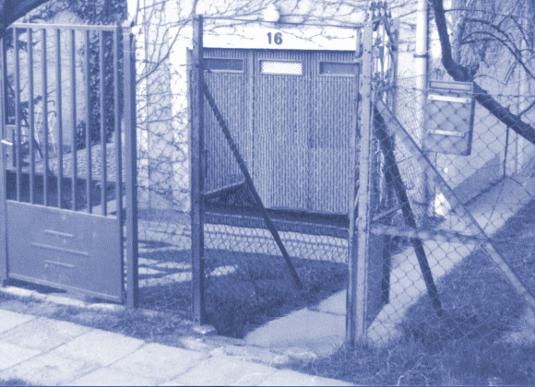 1982_2_535.jpg