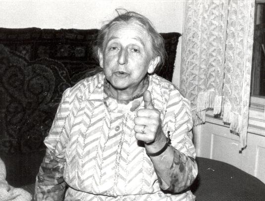 1983_011_535.jpg