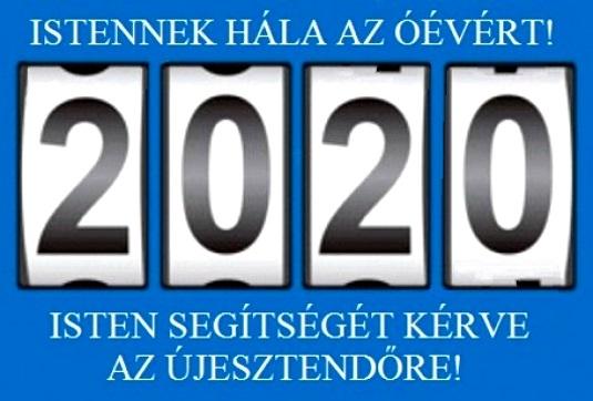 2020_535_2.jpg