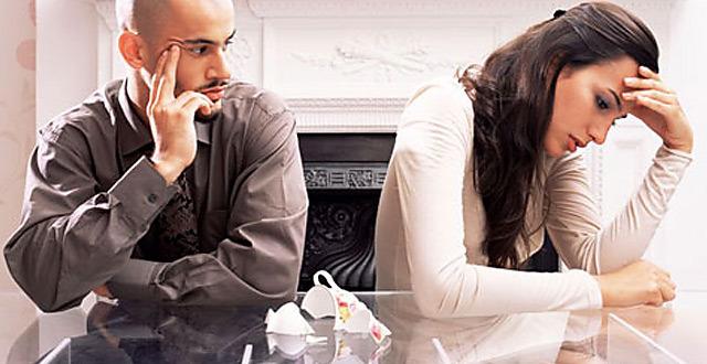 Marokkó társkereső házasság