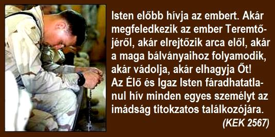 436isten_elobb_hivja_535.jpg