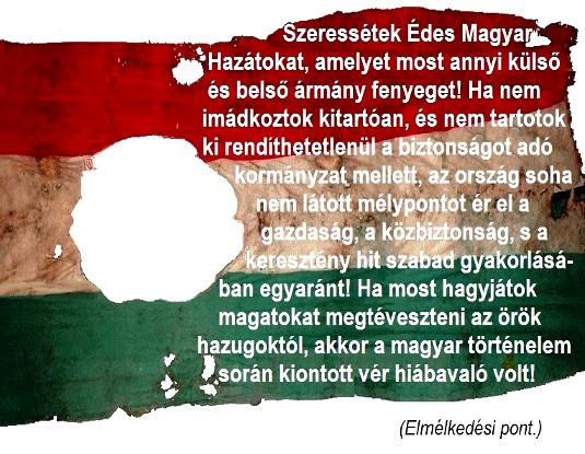 440szeressetek_edes_magyar_535.jpg