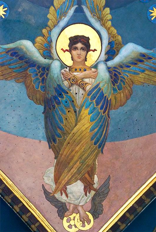 5afrch-angels-angel-paintings_530.jpg