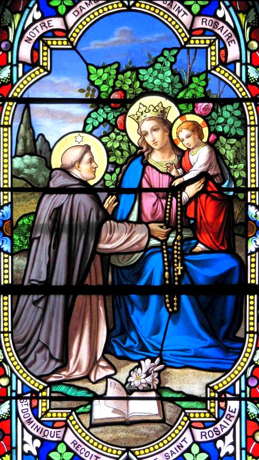 6-haut-nd-du-rosaire-tableau_535.JPG