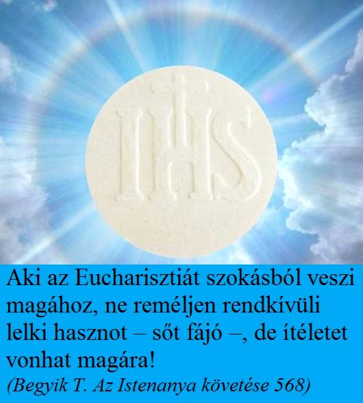84eucharisztia_530.jpg