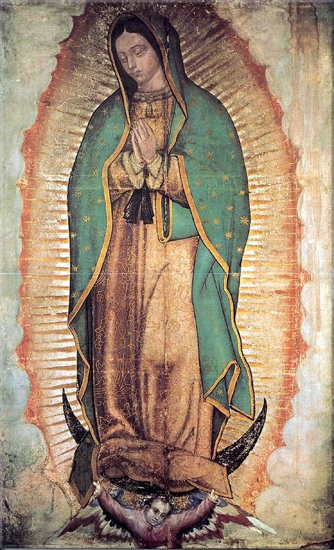 A guadalupei Szent Szűz (1).jpg