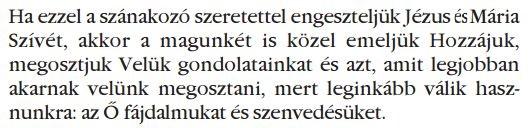 Hungaro 021_1.JPG