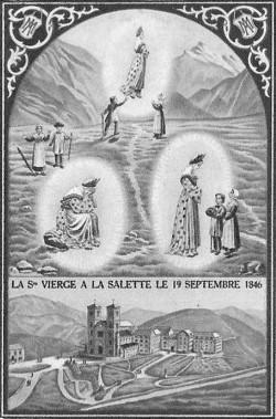La Salette guide.jpg