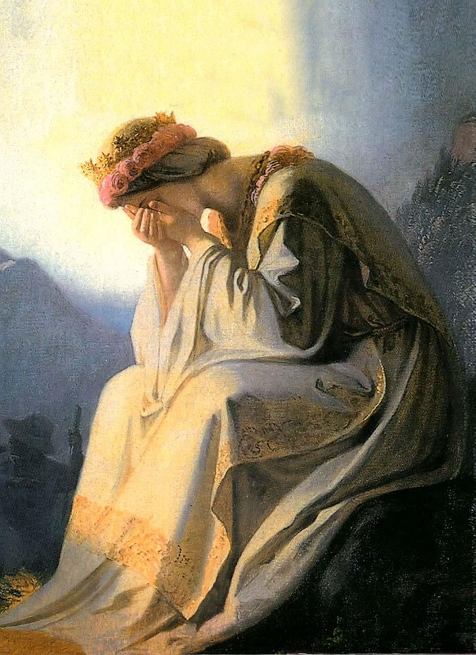 La Salette, o pranto de Nossa Senhora (1).jpg