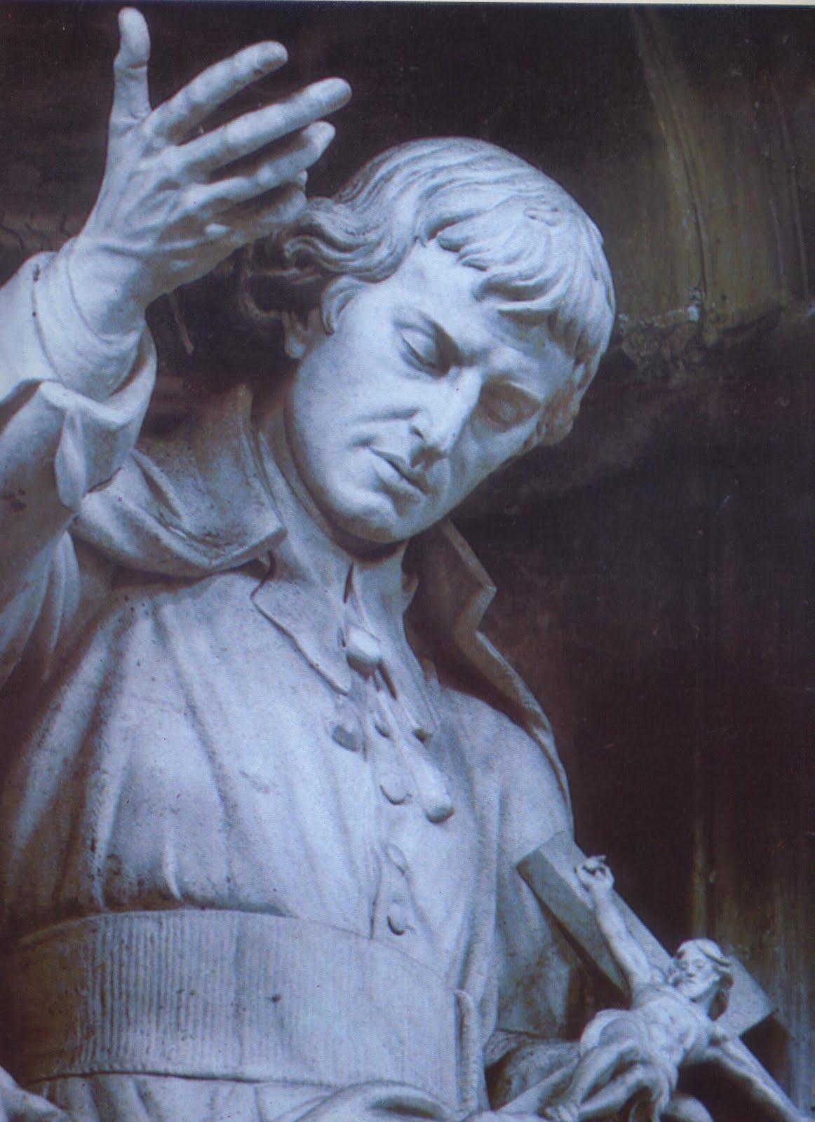 Louis Marie de Montfort (1)_1.jpg