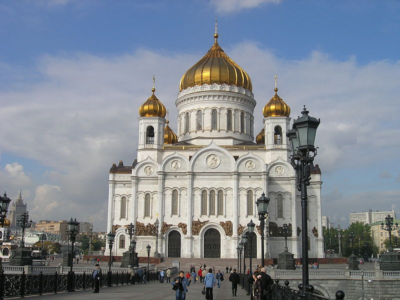 Russia-Moscow-Cathedral_of_Christ_the_Saviour-6.jpg
