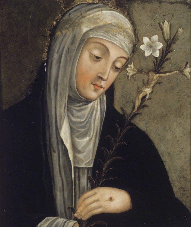 St_-Catherine-of-Siena.jpg