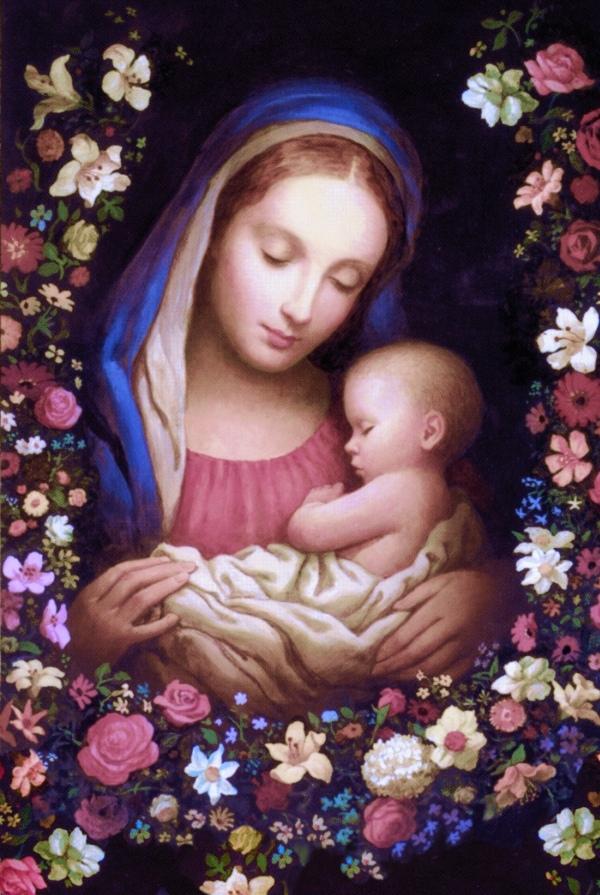 Szép Szűz Maria2.jpg