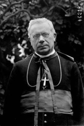 Thomas Heylen.JPG