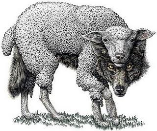 Wolf_In_Sheeps_Clothing.jpg