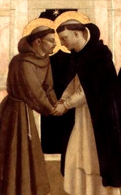 _saint-dominic-saint-fran_ois_240_1.jpg