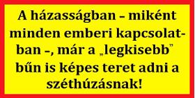 a_hazassagban_280.jpg
