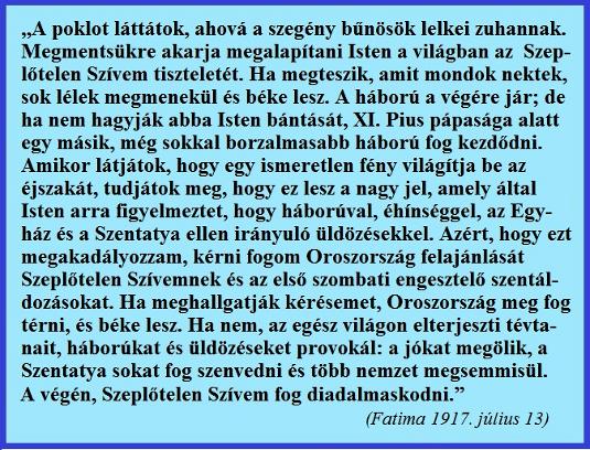 a_poklot_lattatok_535.jpg